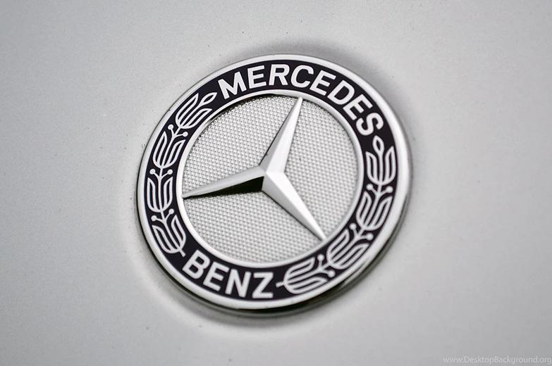 mercedes znak.webp