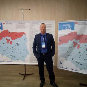 Kongres Polskiej Federacji Ratownictwa