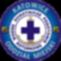 wopr_katowice_bez_tla-1024x1024.png