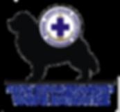 logotyp-BEZ-TŁA.png