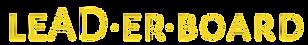Leaderboard Yellow No Tagline No Backgro