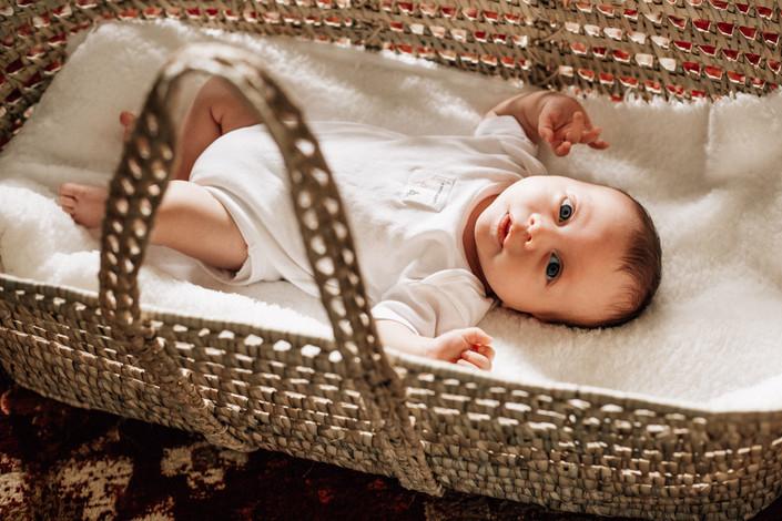 Newborn.OConnor-10.jpg
