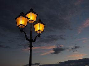 3 lamp image.jpg