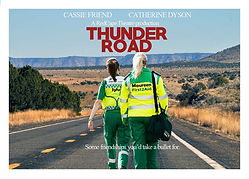 RedCape_Thunder_Road_Postcard-Lowres.jpg