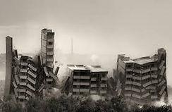 demolished estate.jpg