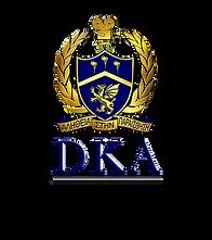 LockupTransp_DKA_PCS_V1_Blue.png