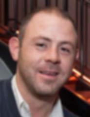 Barry Gribbin