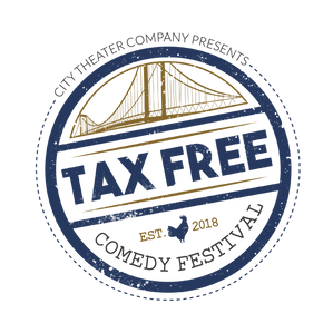 Tax-Free-Festival_transparent.png