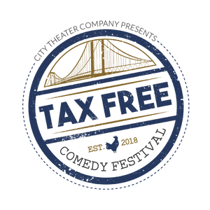 Tax-Free-Festival_transparent.png