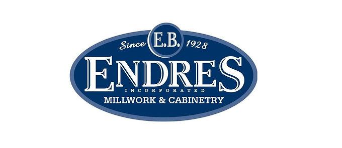 E.B. Endres, Inc.