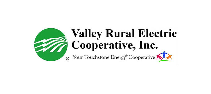 Valley Rural Electric Cooperative