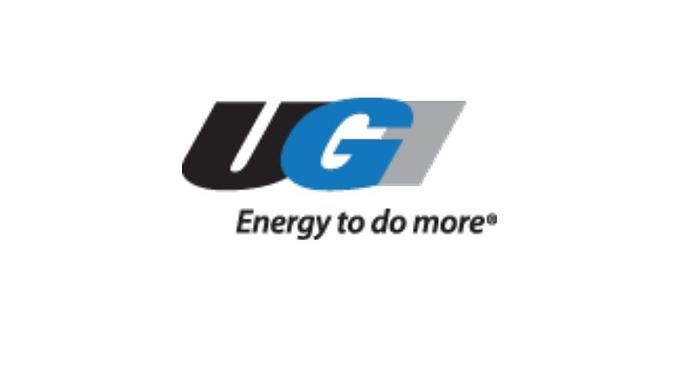 UGI Central Penn Gas