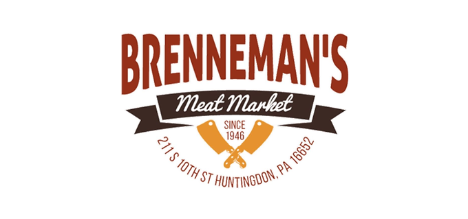 Brenneman's Meat Market