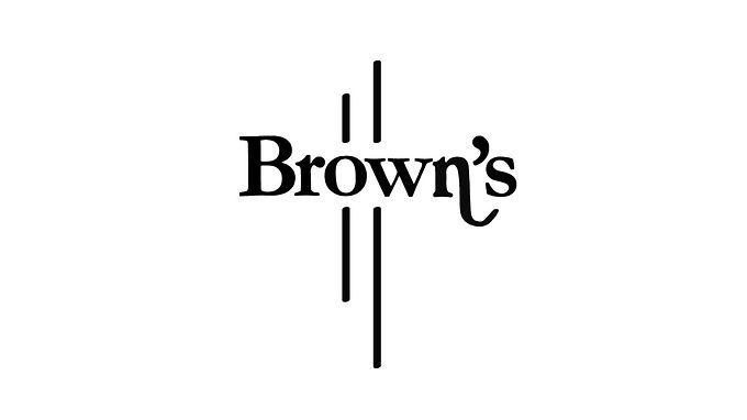 John B. Brown Funeral Home, Inc.