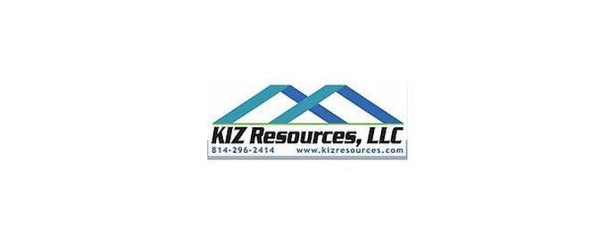 KIZ Resources