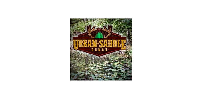 Urban Saddle Ranch