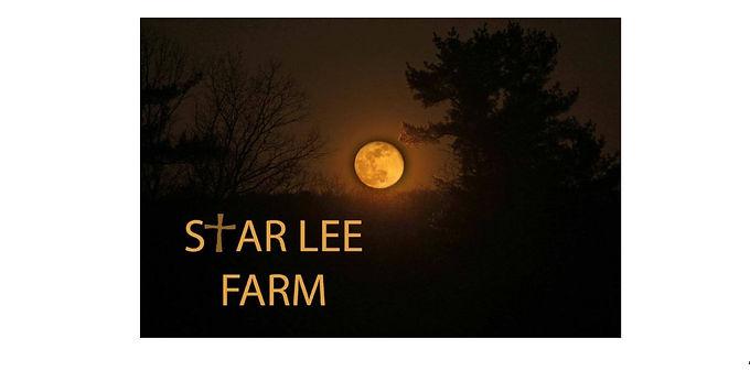Star Lee Farm