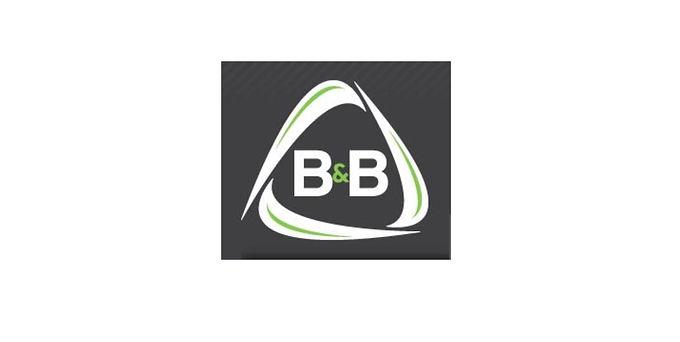 B&B Designed Systems, Inc.