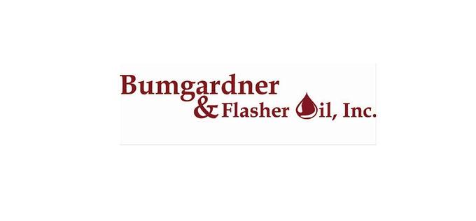 Bumgardner & Flasher Oil, Inc.