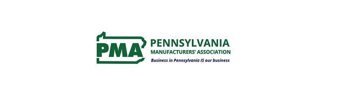 PA Manufacturers' Association