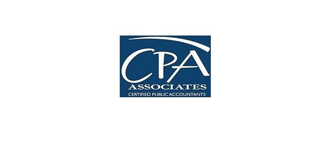 CPA Associates