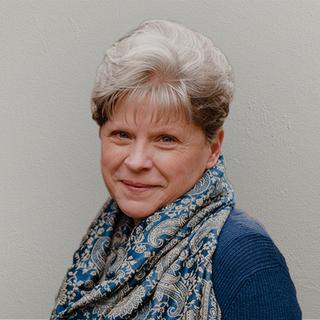 Debbie Shelley