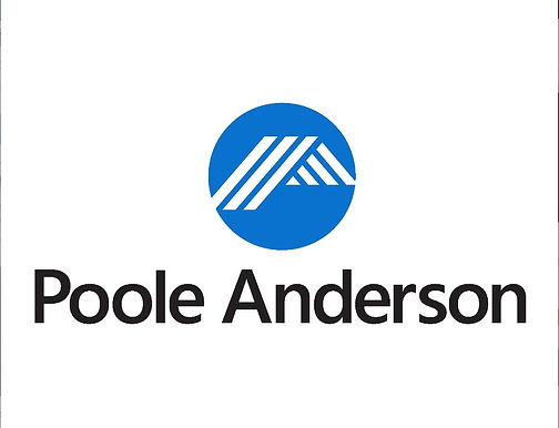 Poole Anderson