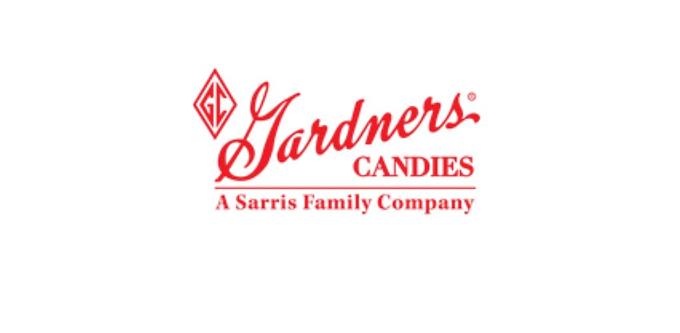 Gardners Candies