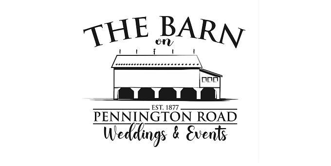 The Barn on Pennington Road