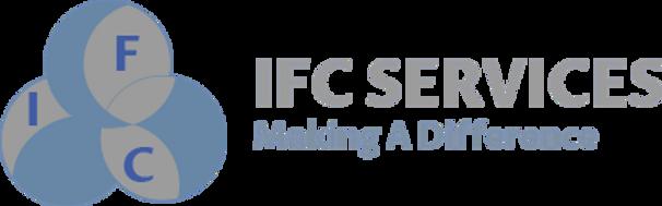 IFC Services