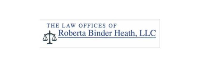 The Law Offices of Robin Binder Heath