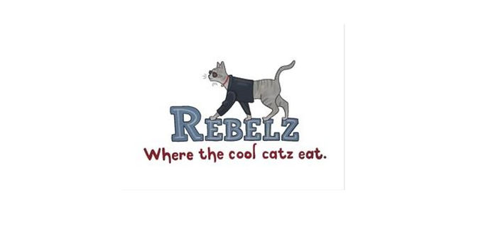 Rebelz Mobile Cuisine