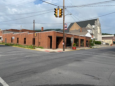 For Sale Mixed use Commercial Building