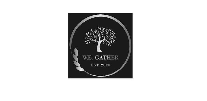 W.E. Gather