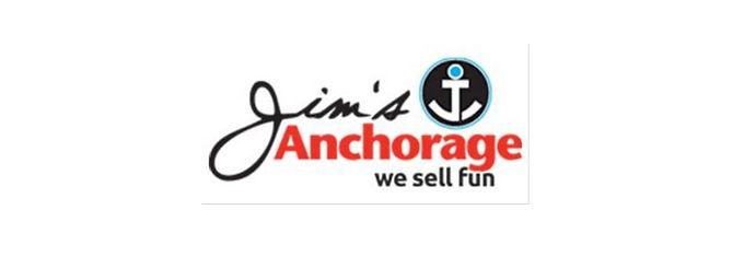 Jim's Anchorage