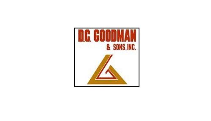 D.C. Goodman & Sons, Inc.