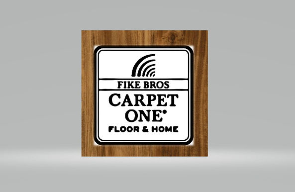 Fike Brothers Carpet One Floor & Home