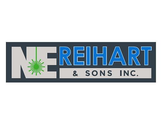 N.E Reinhart & Son, Inc.