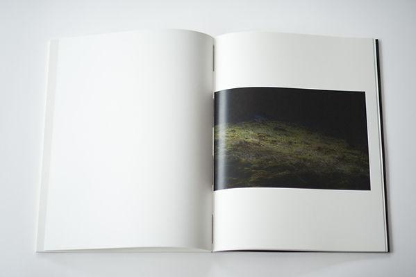 Boek UnTrou_6.jpg