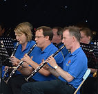 Copy%20of%20clarinets%202_edited.jpg