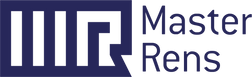 MasterRens_logo_blue.png.png