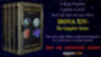 Shiva box set ad2.jpg