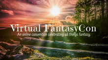 Virtual Fantasy Con 2018