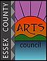 essex.county.arts_.council.logo_.png