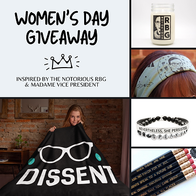 WOMEN'S DAY GIVEAWAY.png