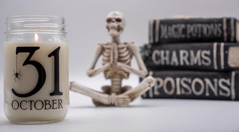 Oct31SkeletonCandle.jpg