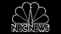 17-172210_nbc-news-logo-hd-png-download_