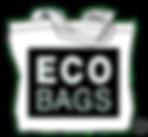 ecobagslogo.png
