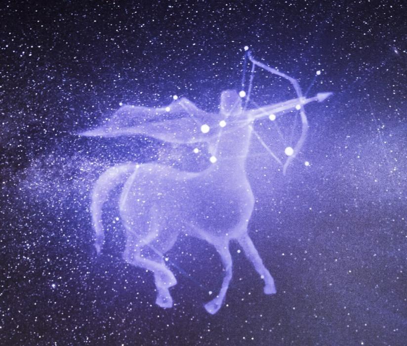 astrology, zodiac, sagittarius, sagittarius horoscope, sagittarius sign