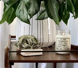 Shanti Creations Poetry Candle2.jpg